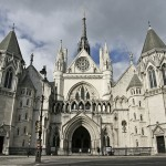 Tribunal fees appeal fails