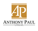 Anthony Paul Legal